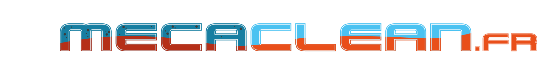 Mecaclean